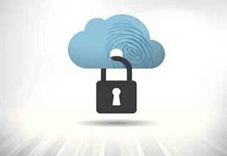 cloud security risks after cloud adoption