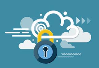 Complete Cloud Data Security