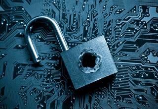 Biggest Cloud Security Breaches in 2018