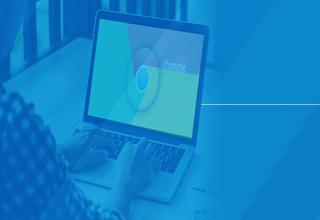 Cloud Security for Enterprise Chromebook