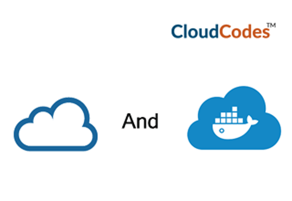 Docker Cloud and Cloud