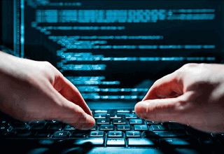 Live Chat Data Breaches