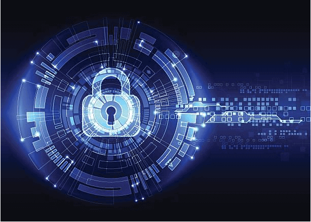 Cyber Security Prevention Strategies