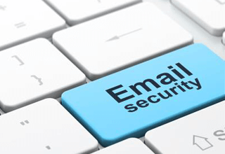 Email Security Best Practices 2018