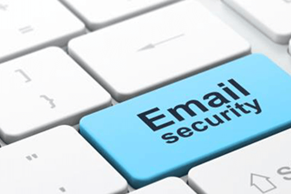 Tips To Protect Your Email Data
