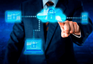 Data-driven Cloud Strategy