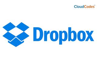 Dropbox Protection