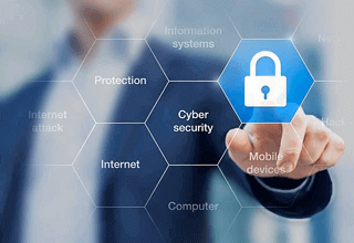 Cyber Security 2019 Predictions
