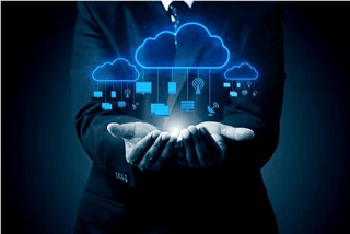 Top Cloud Security Trends in 2019