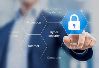 Adopt IT Security As A Service