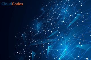 Blockchains With GDPR