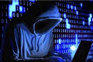 cyber security in india 2018