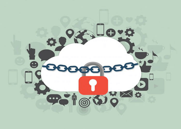 Cloud Storage Security Measures