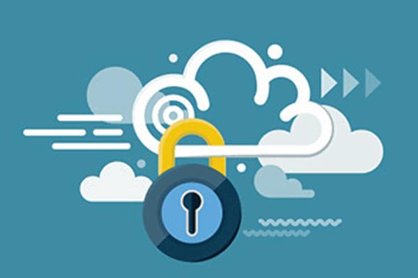 common cloud security risks