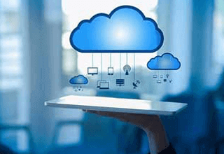 Cloud Architecture And Cloud Computing