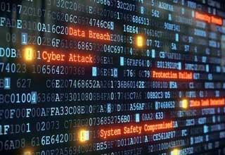 Data Privacy Vs. Data Protection