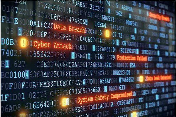 Data Privacy vs Data Protection