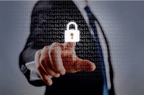 data protection compliance