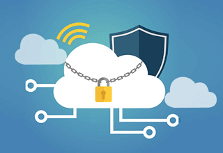 Cloud Workload Security