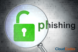 Preventing Phishing Attacks