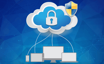 guidelines-for-cloud-security-controls-in-business-network