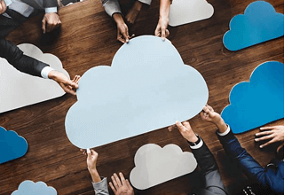 Cloud Management in 2019