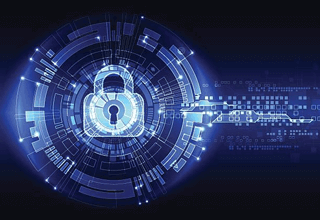 Organization-wide Cybersecurity Culture in An IT Company