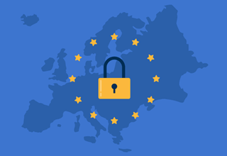 Organizations Still Not Compliant with GDPR