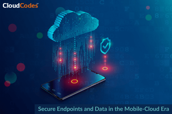 Mobile Cloud Era