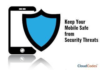 Top Mobile Security Threats