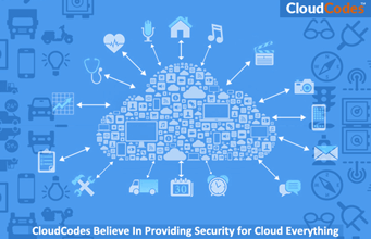 Security for Cloud Everything