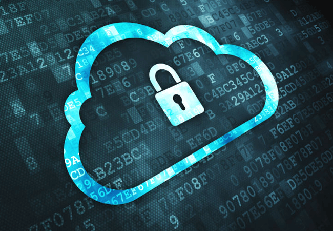 Cloud-Native and Mesh Security