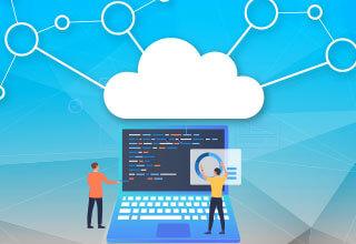 AWS CloudTrail Best Practices