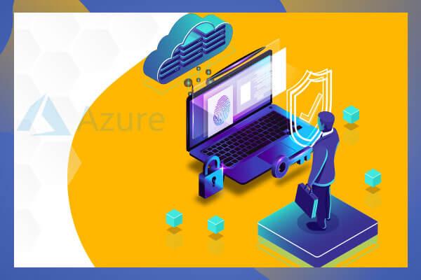 Azure Security Best Practices