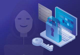 Critical Period of Cybersecurity