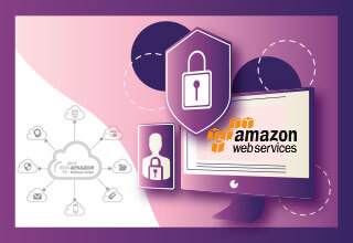 Protect AWS Infrastructure