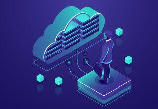 Ensure Cloud Compliance