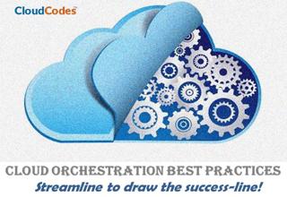 Cloud Orchestration Best Practices