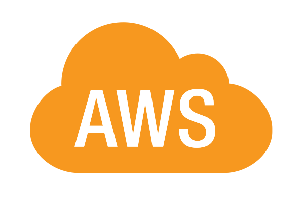 Best Security Practices for AWS Feature