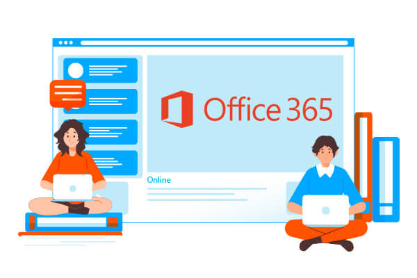 Office 365 for Education | CloudCodes