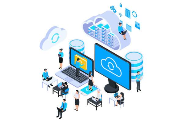 Microsoft Cloud App Security | CloudCodes