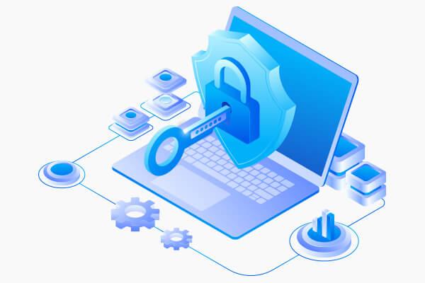 Criteria to evaluating Cloud Security