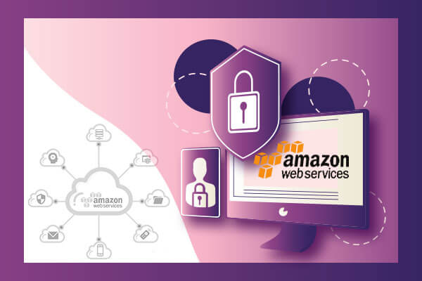 CASB For AWS Security
