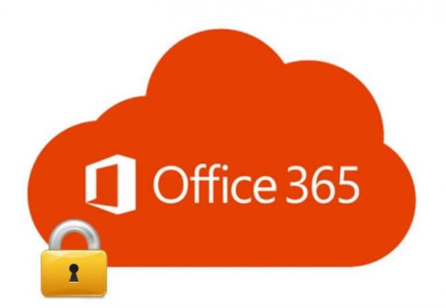 importance of casb in office 365