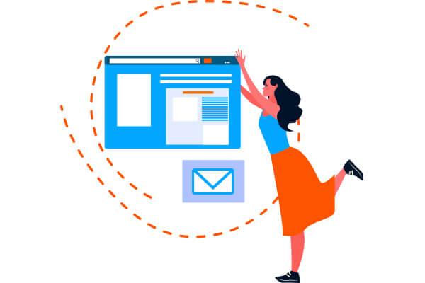 DLP in Office 365