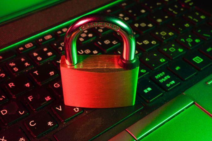 Best Practices for Zero Trust Security