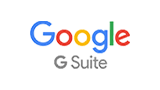 Protect G Suite