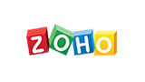 Zoho security