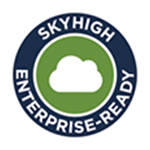 Skyhigh Enterprise Image