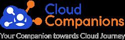Cloud Companion logo